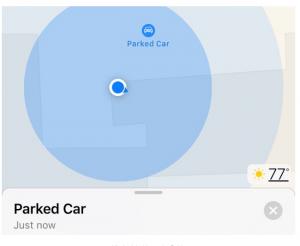 parked_car_iOS_10