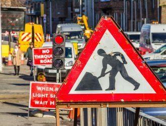 Local authorities could make or break Ireland's National Broadband Plan