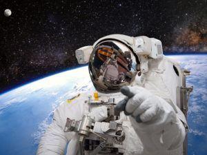 space_shutterstock