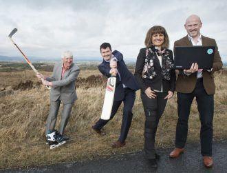 Mayo sports tech start-up Sportlomo to create 25 new jobs