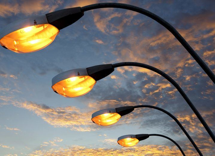 street_lights_shutterstock