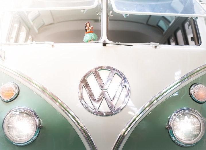 volkswagen_shutterstock
