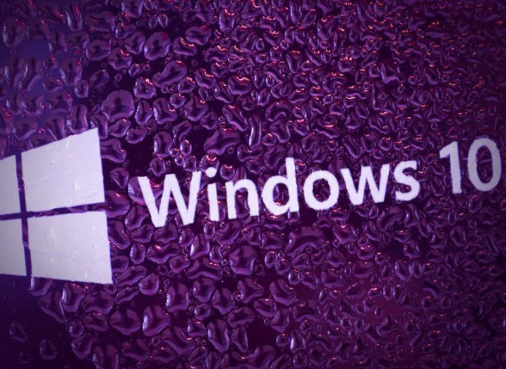 windows_10_shutterstock