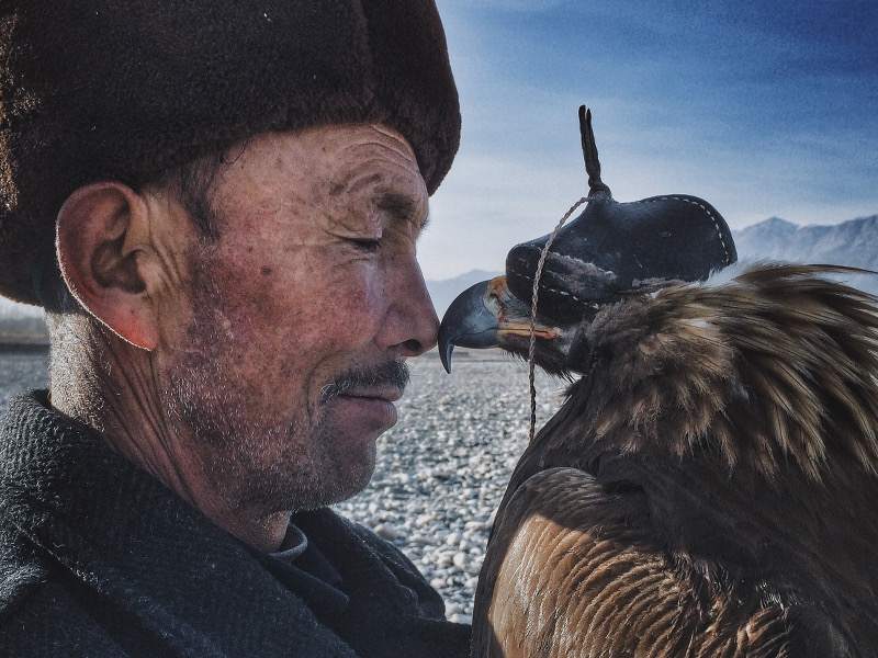25 stunning images from the iPhone Photography Awards