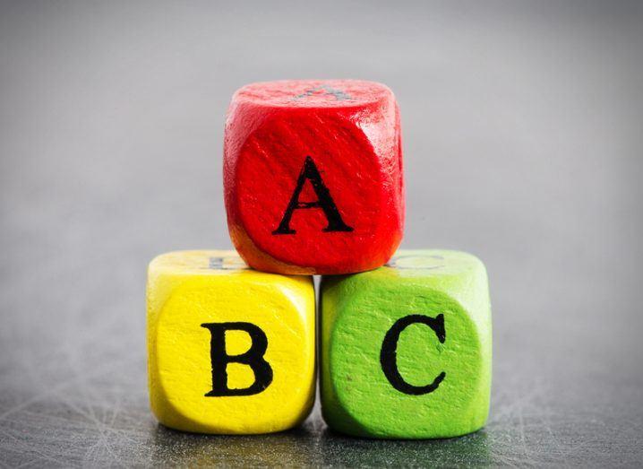 Alphabet_blocks_shutterstock