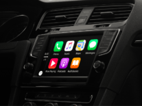 Apple puts Bob Mansfield in charge of Project Titan car project