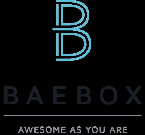 Baebox subscription box