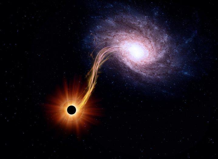 Black_Hole_shutterstock