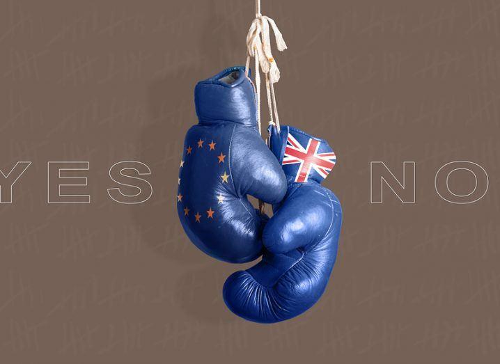 Brexit