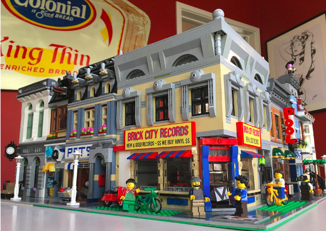 Brick_City_2