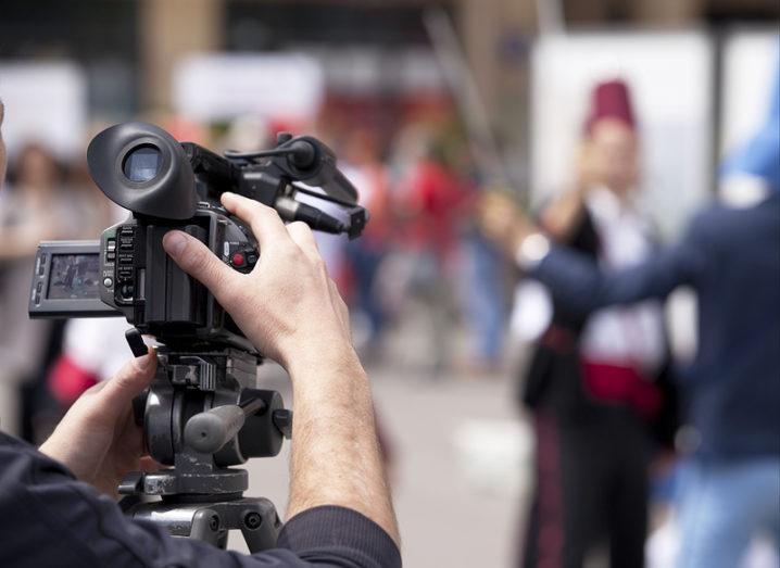 Video shooting tips