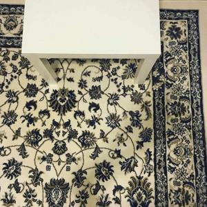 Carpet Facebook
