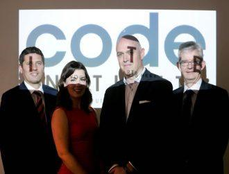 Education player Code Institute raises €500,000 investment