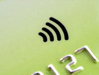 Irish survey finds 1-in-3 don't know about contactless payments