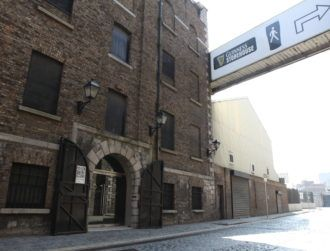 5 overseas start-ups select Dublin's Digital Hub for their new EU base