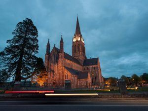 Digital_Ireland_Killarney_shutterstock