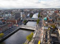 Edgescan hiring 30 in Dublin amid cybersecurity boom