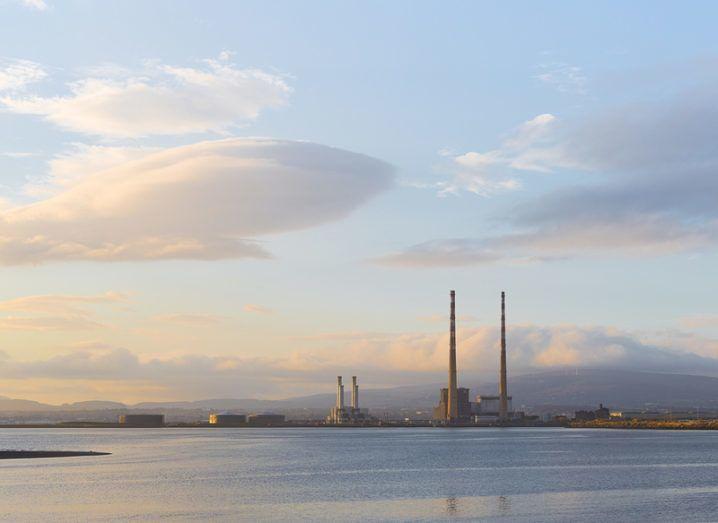 Dublin_Bay_shutterstock