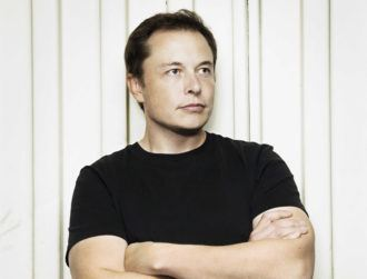 Elon Musk working on 'top-secret Tesla master plan'