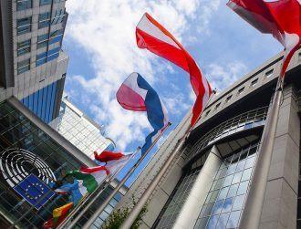 European nations approve EU-US Privacy Shield