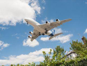 Enterprise Ireland in Farnborough to boost Ireland's aviation sector