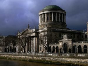 Four_Courts_shutterstock