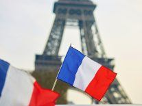 France accuses Microsoft of gathering 'excessive data' through Windows 10