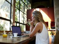 Accenture develops tech to diversify freelancer hiring