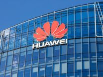 Samsung sues Huawei in latest patent dispute