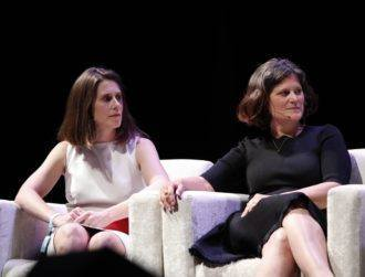 Bias in Silicon Valley is 'conscious' agree Investor panel at Inspirefest 2016
