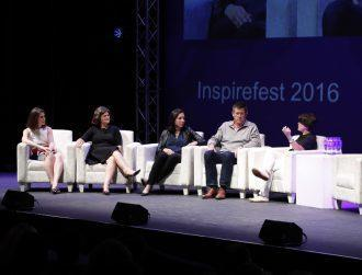 Gender bias in venture capital is 'conscious' and getting worse