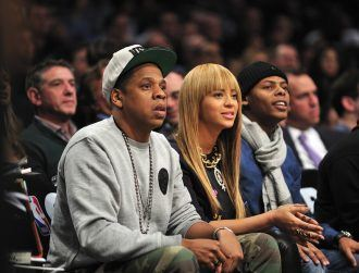 Apple in talks to buy Tidal – reports