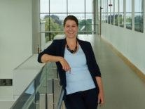 Curiosity drives the whole scientific process, says iCRAG researcher