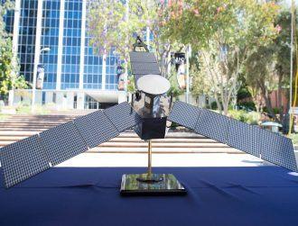 NASA releases data dump of 1,300 Juno images