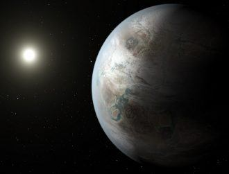 Kepler spacecraft finds 4 rocky gems among over 100 exoplanets