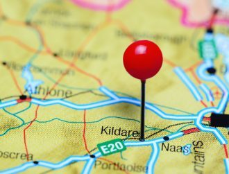 Kildare boost as Endress+Hauser announces new international hub