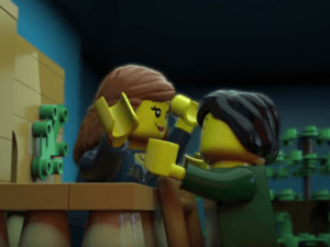 Lego_Romeo_Juliet_GLUEFVX