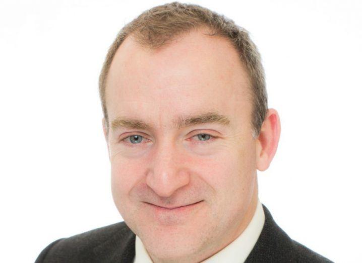 Martin_Fleming_Bank_of_Ireland