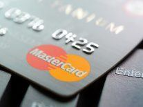 MasterCard snaps up UK-based VocaLink for £700m