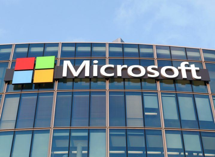 Microsoft_shutterstock