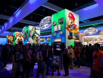 Nintendo bringing cartridge gaming back with portable NX