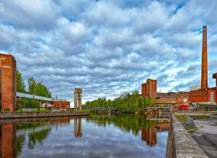 Nokia_Finland_shutterstoc