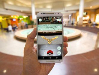 What is Nintendo's next move after Pokémon Go?