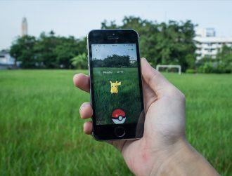 Holocaust museum bans 'extremely inappropriate' Pokémon Go players