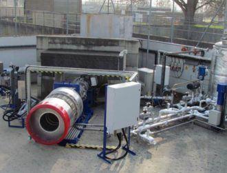 ESA agrees funding for revolutionary SABRE rocket engine