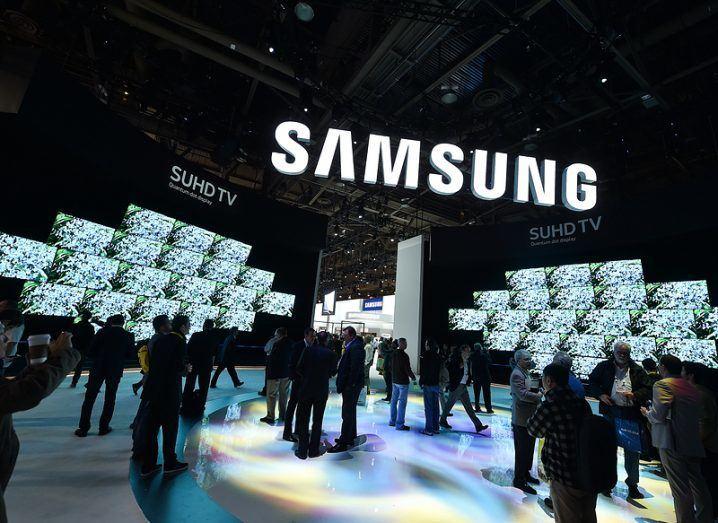 Samsung_shutterstock
