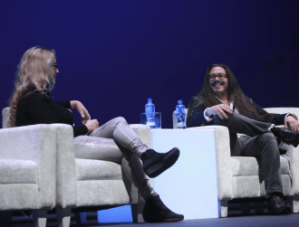 The life and times of Doom designer John Romero
