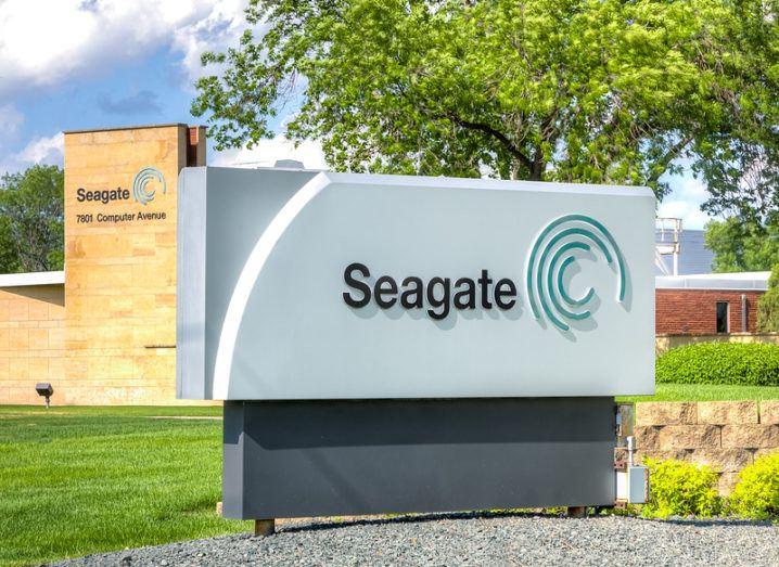 Seagate_shutterstock