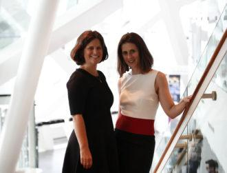 Meet the 4 women founders who pitched at Astia's Venture Showcase