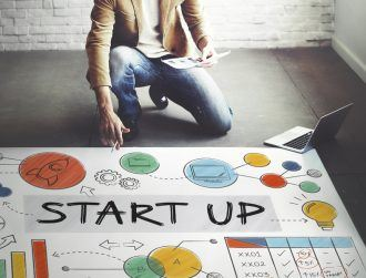 €1.85m funding for micro-enterprises announced